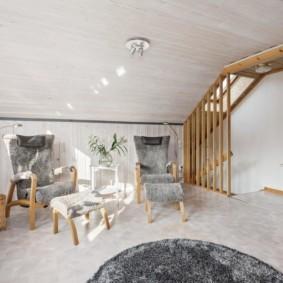 линолеум для спальной комнаты идеи фото