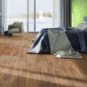 линолеум для спальной комнаты фото варианты