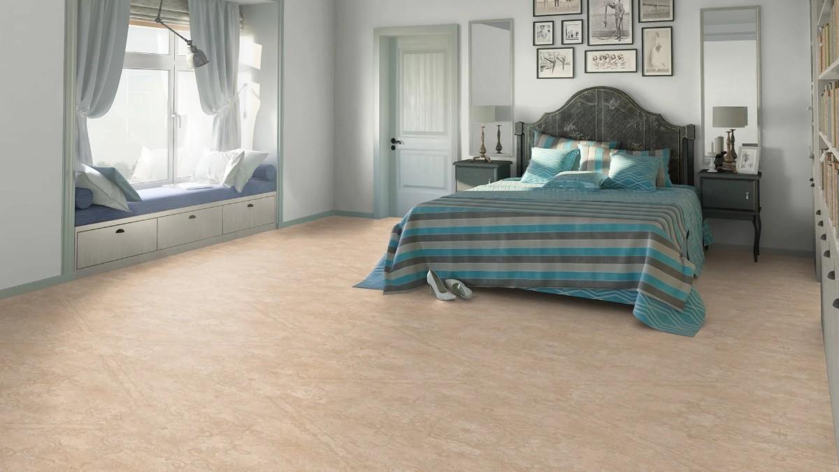линолеум для спальной комнаты дизайн идеи