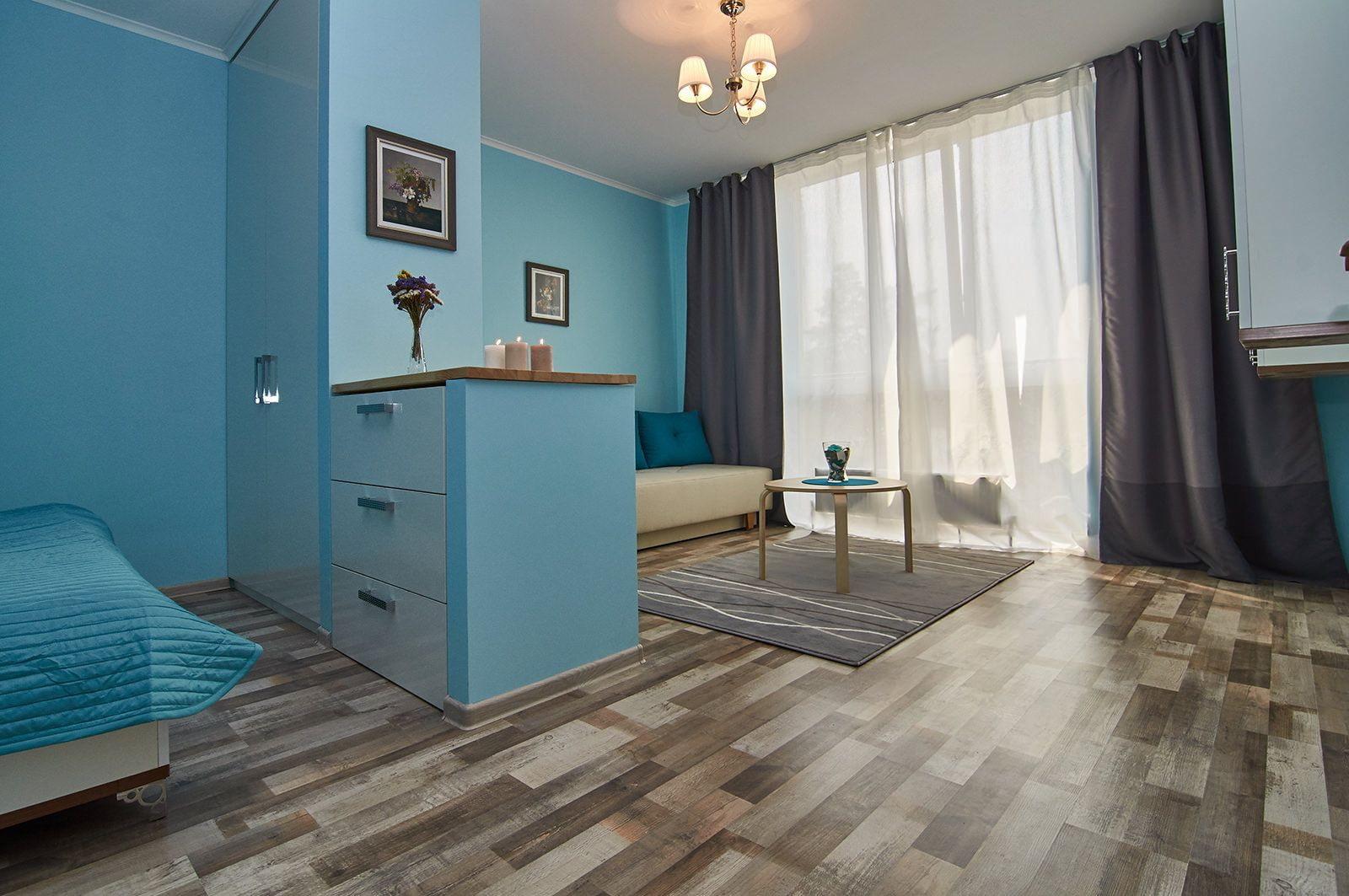 линолеум для спальной комнаты идеи дизайна