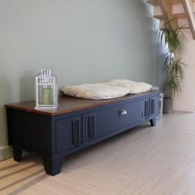 линолеум в квартире фото дизайн
