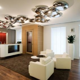 люстры для гостиной комнаты дизайн