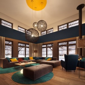 люстры для гостиной комнаты фото дизайн