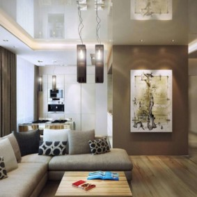 люстры для гостиной комнаты дизайн идеи