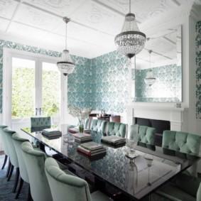 люстры для гостиной комнаты идеи дизайн