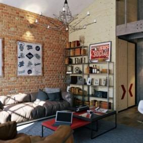 люстры для гостиной комнаты идеи декора