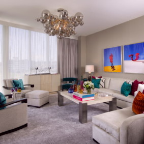 люстры для гостиной комнаты интерьер идеи