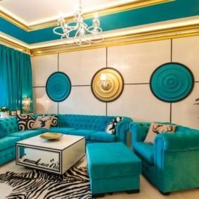 люстры для гостиной комнаты идеи оформление