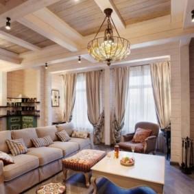 люстры для гостиной комнаты идеи оформления