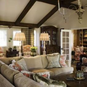 люстры для гостиной комнаты идеи вариантов