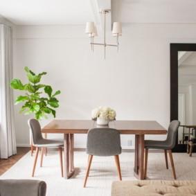 люстры для гостиной комнаты идеи виды