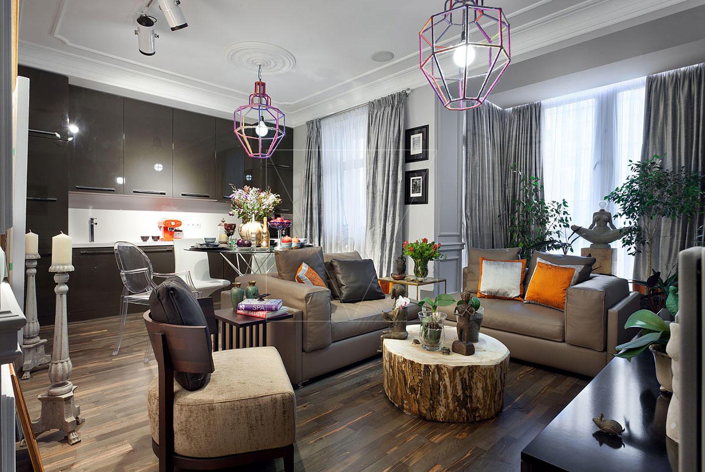 люстры для гостиной комнаты дизайн фото