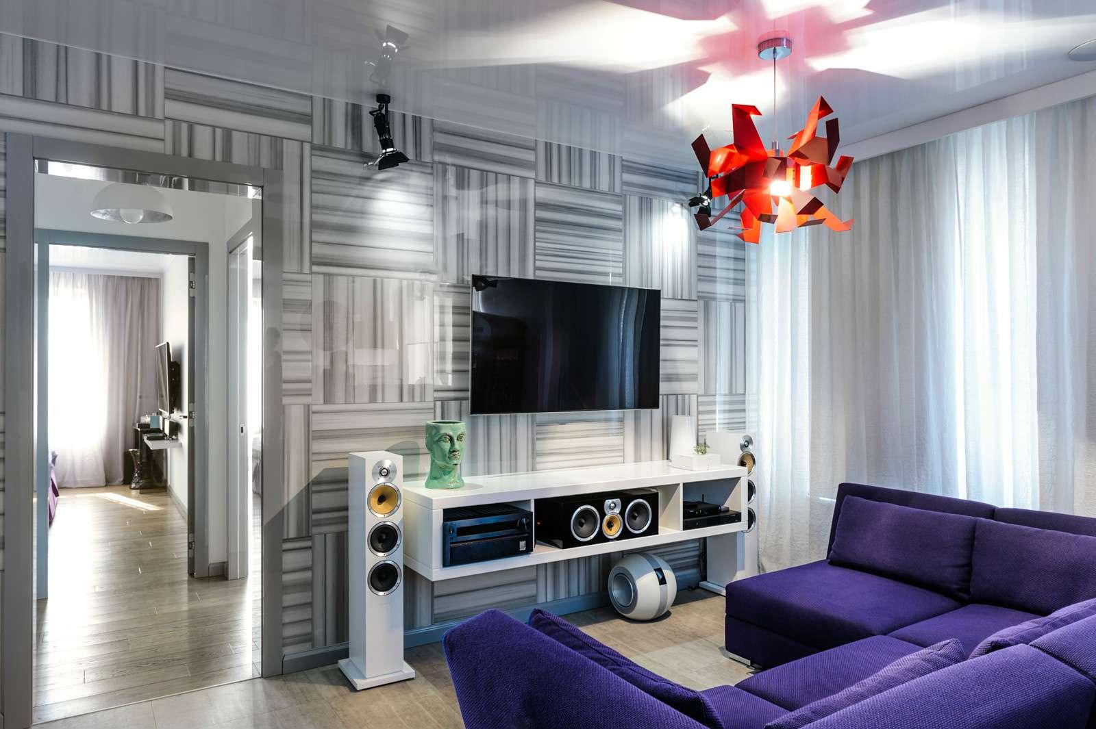 люстры для гостиной комнаты фото интерьер