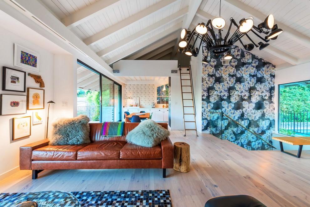 люстры для гостиной комнаты идеи дизайна