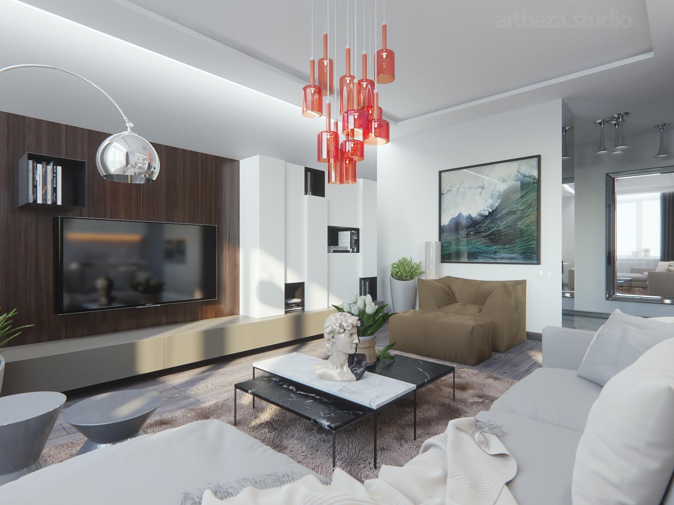 люстры для гостиной комнаты идеи фото