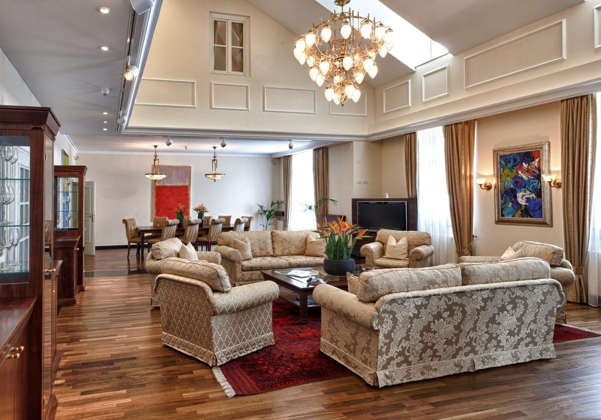 люстры для гостиной комнаты