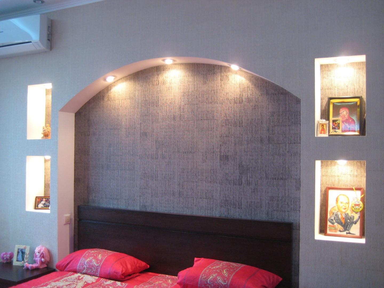 билеты дизайн стены из гипсокартона в спальне фото хотелось сказать