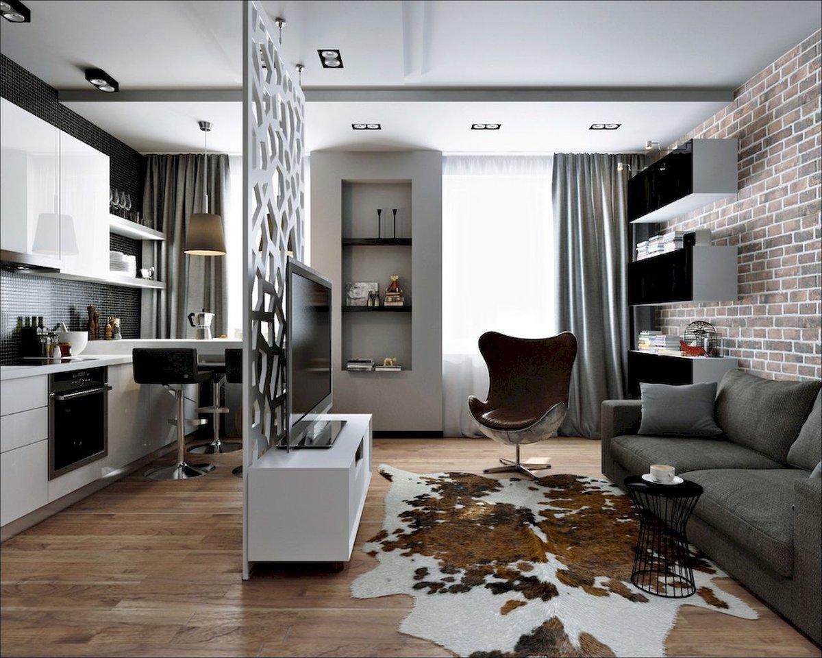 стоимость фото дизайна квартиры студии сожалению, множество людей