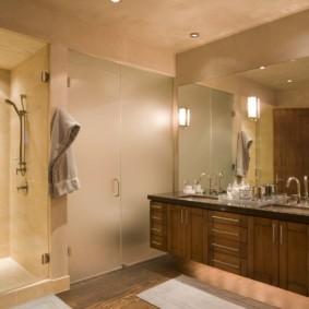 освещение комнат в квартире дизайн идеи
