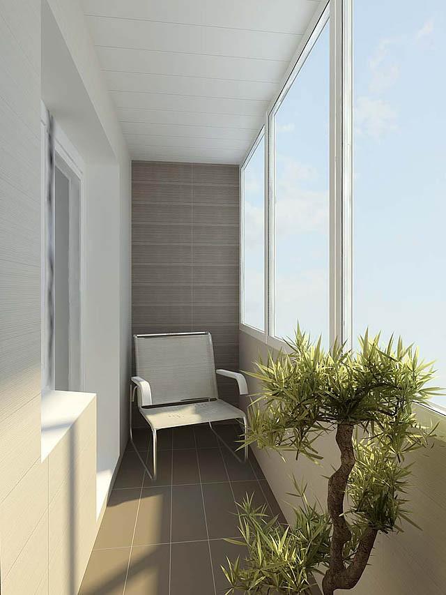 величественное здание, фото современной отделки стен и пола балкона илья скончался