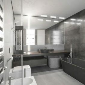 планировка 3-комнатной квартиры брежневки фото виды