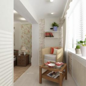 планировка 3-комнатной квартиры брежневки фото оформления
