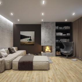 планировка трехкомнатной квартиры фото вариантов