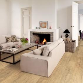 планировка трехкомнатной квартиры идеи варианты