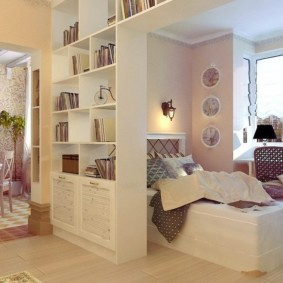 планировка трехкомнатной квартиры идеи виды