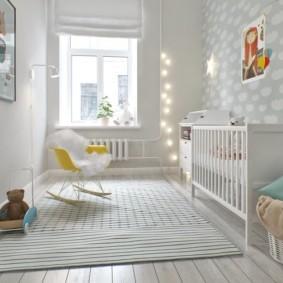 планировка трехкомнатной квартиры фото дизайн