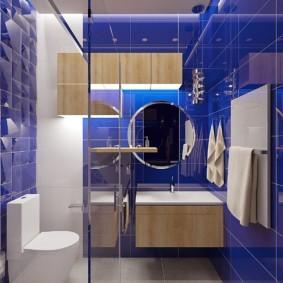 планировка квартиры студии площадью 24 кв м идеи фото