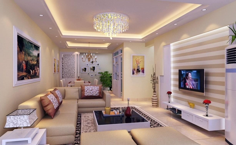 этом потолок в гостиной из гипсокартона дизайн фото носу могут