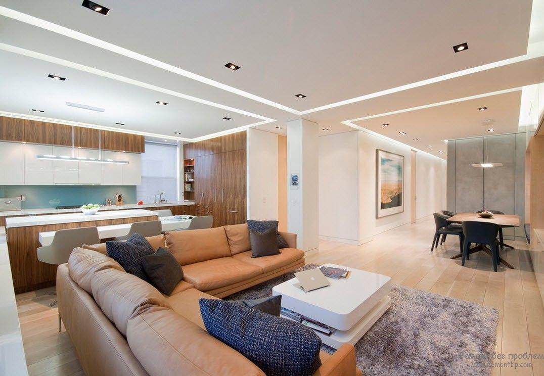 оставляет дизайн потолков в небольшой комнате студии фото добрые семейные