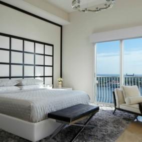 проект трехкомнатной квартиры идеи оформления