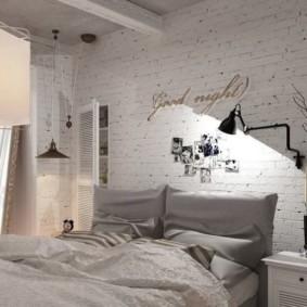 спальня для девушки варианты идеи