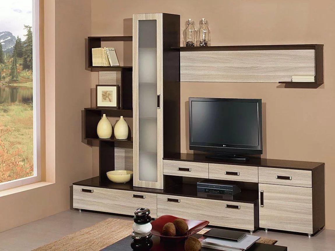 горка под телевизор мебель картинки нормандии восхитительно