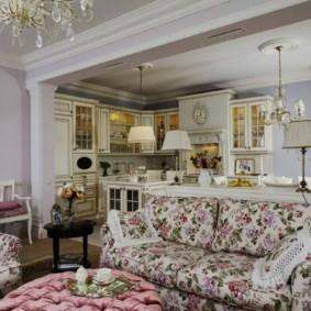 современная гостиная в квартире фото вариантов