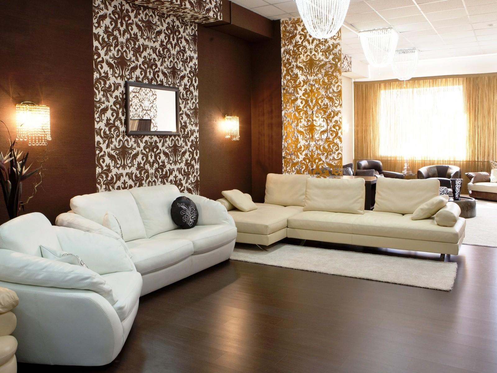 светильники для гостиной комнаты дизайн фото