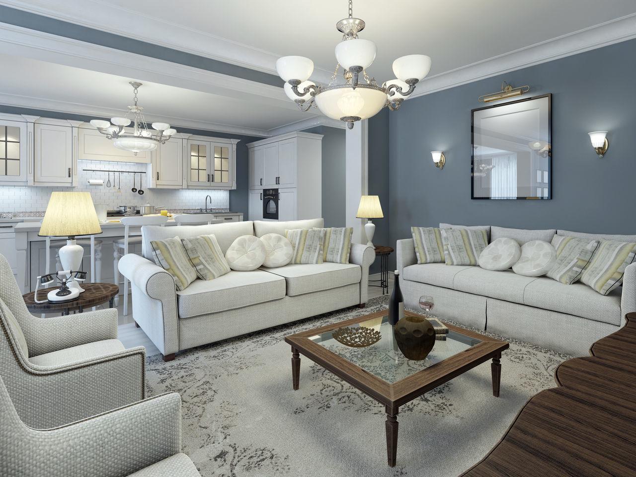 светильники для гостиной комнаты идеи дизайна