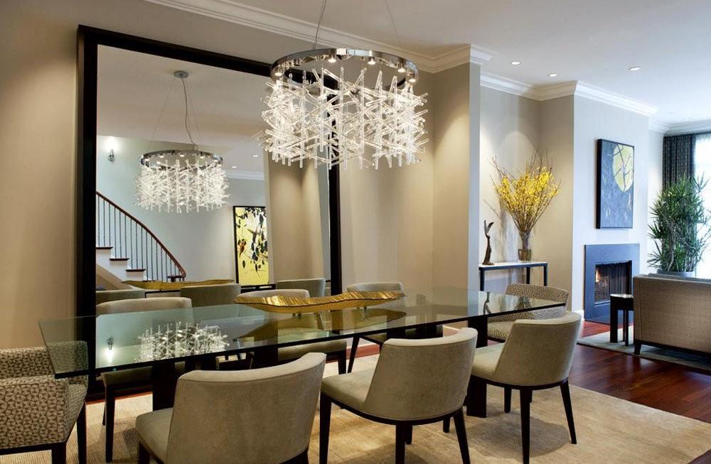 светильники для гостиной комнаты оформление идеи