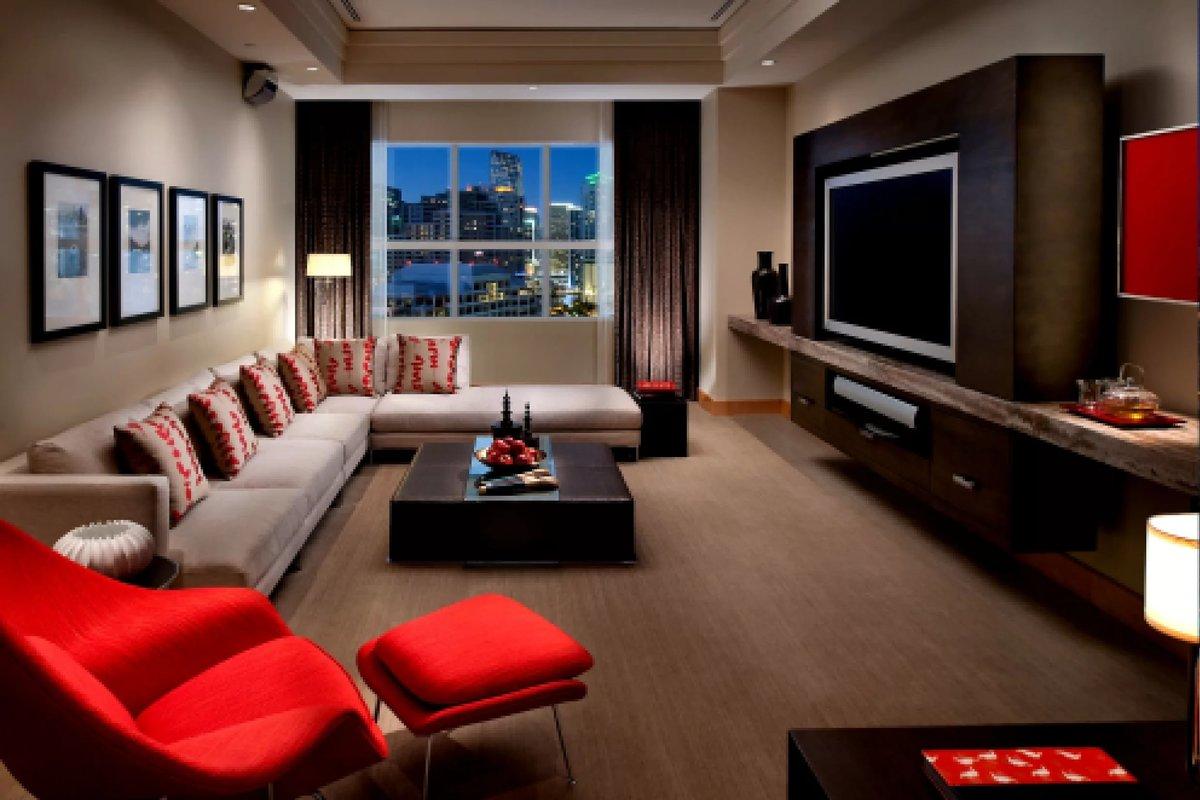светильники для гостиной комнаты японский стиль