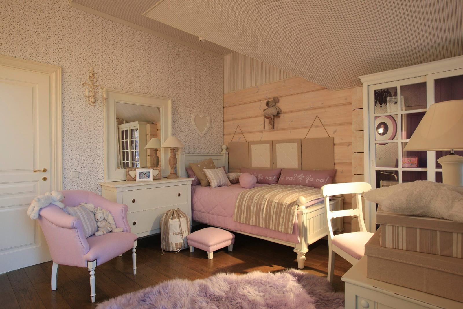 Детские картинки домов комнат