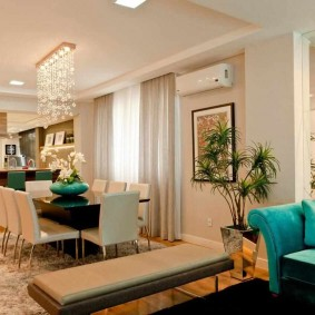 гостиная комната 2019 идеи дизайн