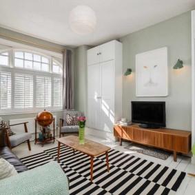 гостиная комната 2019 обзор