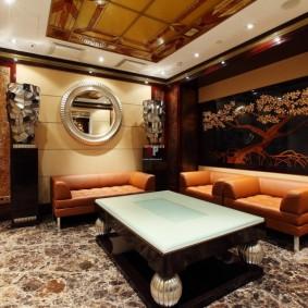 комната площадью 18 кв м идеи вариантов
