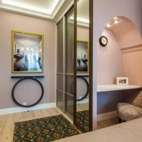 комната площадью 18 кв м виды дизайна