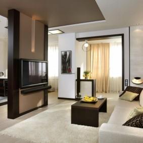 комната площадью 18 кв м дизайн идеи