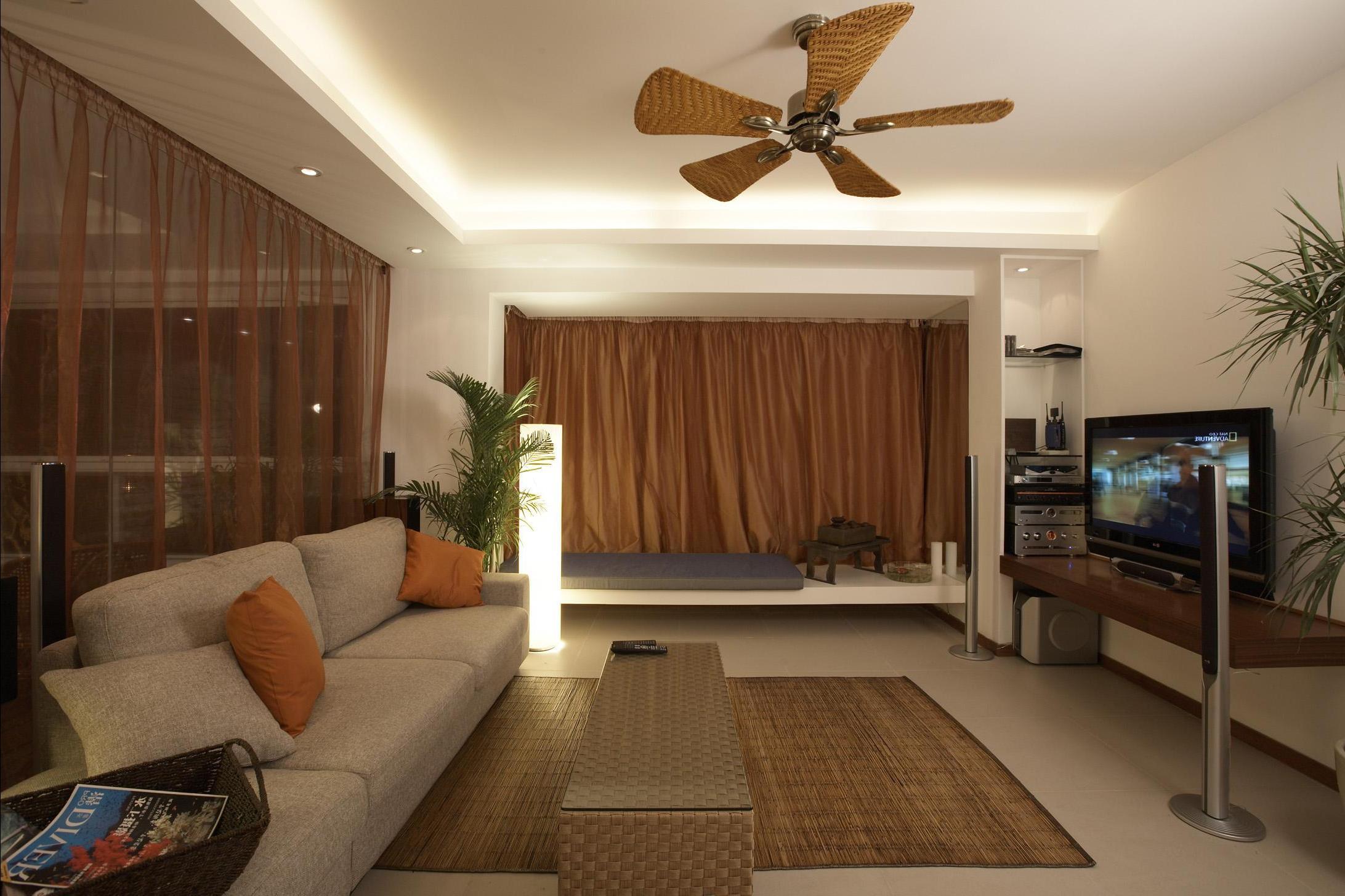 гостиная спальня площадью 18 кв м