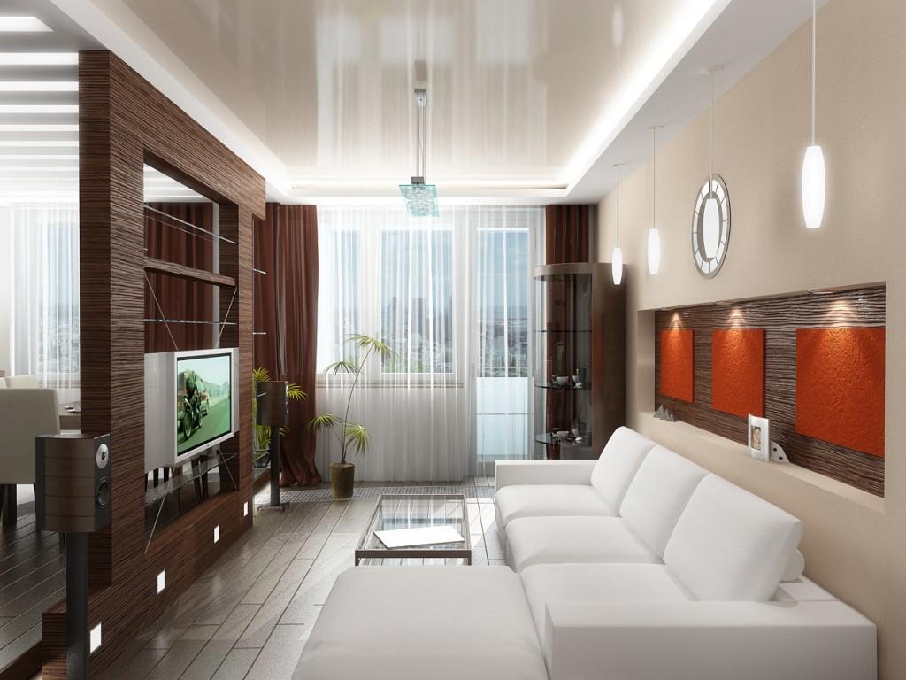 комната площадью 18 кв м идеи фото