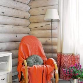 дачный садовый дом идеи оформления
